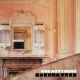 Cherry Tree (EP)
