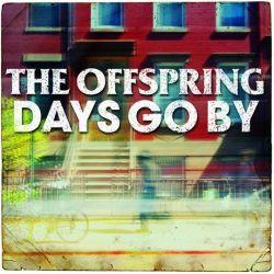 The Offspring letras