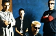 Foto de The Offspring by Divulgação