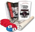 Pirate Radio 4CD+1DVD (Remastered)