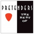 The Best Of Pretenders