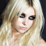 The Pretty Reckless letras
