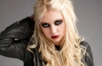 Foto de The Pretty Reckless by Divulga��o / Theprettyrecklessbr.blogspot.com