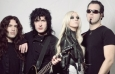 Foto de The Pretty Reckless
