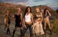 Foto de The Pussycat Dolls