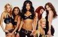 The Pussycat Dolls desnuda - Fotos y -