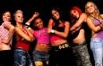 Foto de The Pussycat Dolls by Divulgação