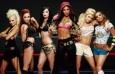 Foto de The Pussycat Dolls by James White