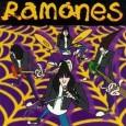 Série Gold: Ramones