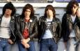 Foto de Ramones by Divulgação