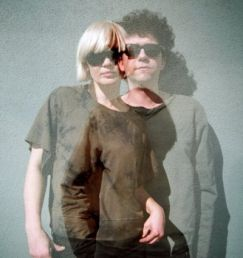 The Raveonettes letras