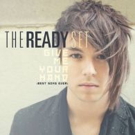 The Ready Set letras