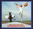 Get Yer Ya-Ya's Out! (Super Audio CD)
