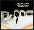 More Hot Rocks: Big Hits/Fazed Cookies (Super Audio CD)- D