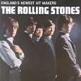 The Rolling Stones England's Newest Hit Makers
