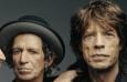 Foto de Rolling Stones