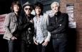 Foto de Rolling Stones by Divulgação