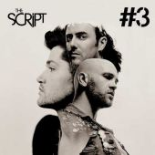 The Script letras