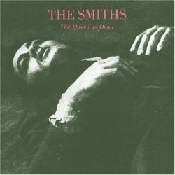 The Smiths letras