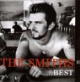 The Smiths ... Best II