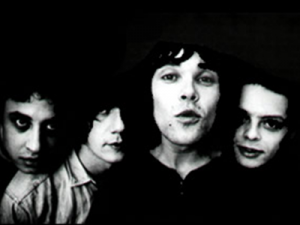 The Stone Roses letras