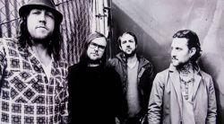 The Used letras