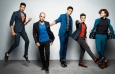 Foto de The Wanted