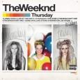 Thursday - Mixtape