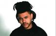 Foto de The Weeknd