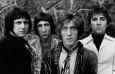 Foto de The Who