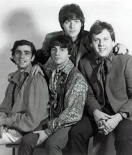 The Young Rascals/rascals