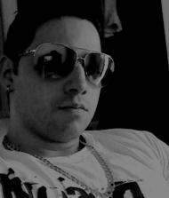 Thiago Soliv