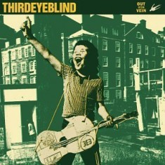 Blinded Tradu 231 227 O Third Eye Blind Vagalume