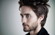 Foto de 30 Seconds To Mars by Cortesia: 30echelonstm.blogspot.
