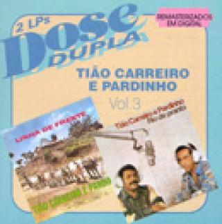 Dose Dupla - Vol. 3