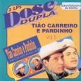 Dose Dupla - Vol. 5