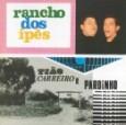 Rancho dos Ipês