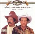 Tião Carreiro & Pardinho - Vol. 2
