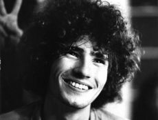 Tim Buckley letras
