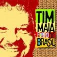 Forr� Do Brasil