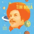 Nobody Can Live Forever: The Existential Soul of Tim Maia