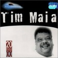 Novo Millennium: Tim Maia