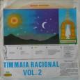 Racional volume 2