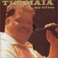 Tim Maia: ao Vivo