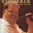 Tim Maia: ao Vivo