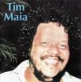 Tim Maia (em inglês)