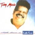 Tim Maia - Interpreta Clássicos Da Bossa Nova