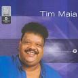 Warner 25 Anos: Tim Maia