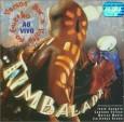 Série Gold: Timbalada