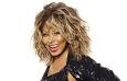 Foto de Tina Turner by Divulgação